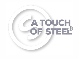 """Touch of Steel"" Traveling Exhibition"